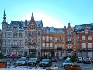 """Woningprijzen in Vlaanderen gaan door het dak, maar in Brussel worden huizen goedkoper """"dankzij corona"""""""