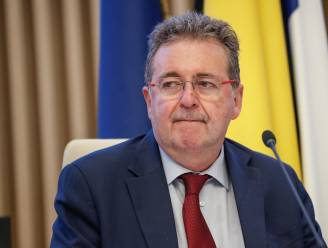 Brusselse regering keurt ordonnanties over Covid Safe Ticket definitief goed
