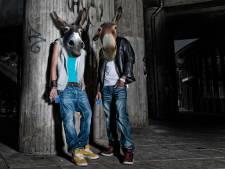 Criminelen vinden steeds meer jonge geldezels in Deventer