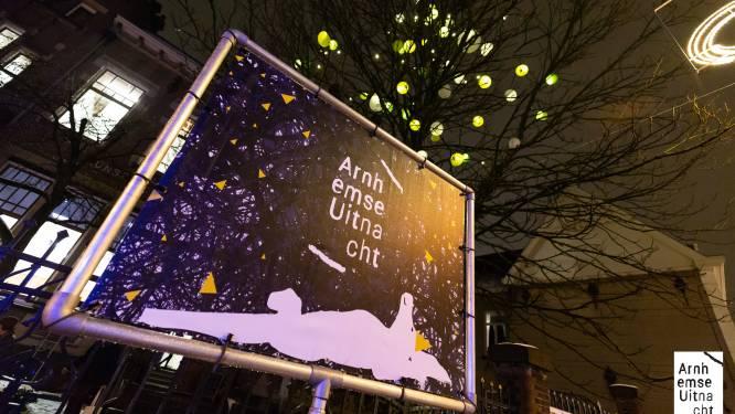 Nacht vol cultuuravontuur in Arnhem: derde editie van de Arnhemse Uitnacht