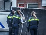 Politie krijgt ruim twintig tips en beelden in zoektocht naar vader van gezin dat omkwam in Etten-Leur