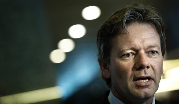 ChristenUnie zet verhoudingen in coalitie verder op scherp: 'Nu geen kinderen het land uitzetten'