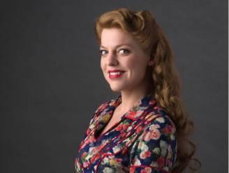 Ella Leyers krijgt hoofdrol in musical '40-45'