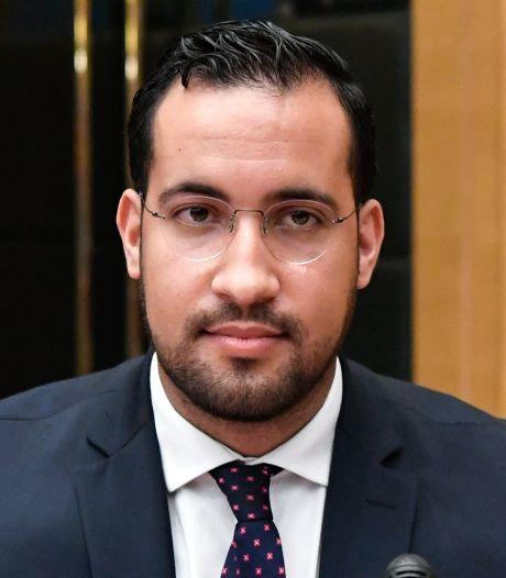 Benalla jugé à l'automne pour les violences du 1er-mai et l'affaire des passeports