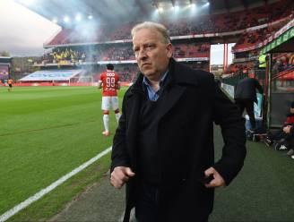 Football Talk. Jeunechamps volgt Scifo op als trainer van Moeskroen - Mangala mag na nieuwe negatieve controle hopen op comeback