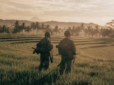 Pathé vertoont film De Oost op groot doek