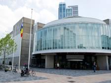 Almere lekt gegevens van bijna 600 inwoners door verkeerde instelling tijdens printen
