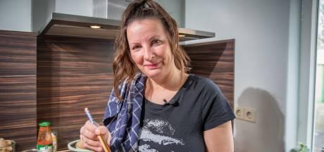 Zeeuwse thuiskoks: Laura's vegan foe yong hai is een hit