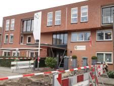 Forse corona-uitbraak in verzorgingshuis Eekhof in Kaatsheuvel: personeel en bewoners besmet