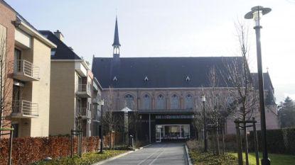 Torentje OC Boerenpoort wordt hersteld