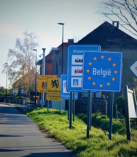 Na een kort verblijf in België is straks geen test nodig