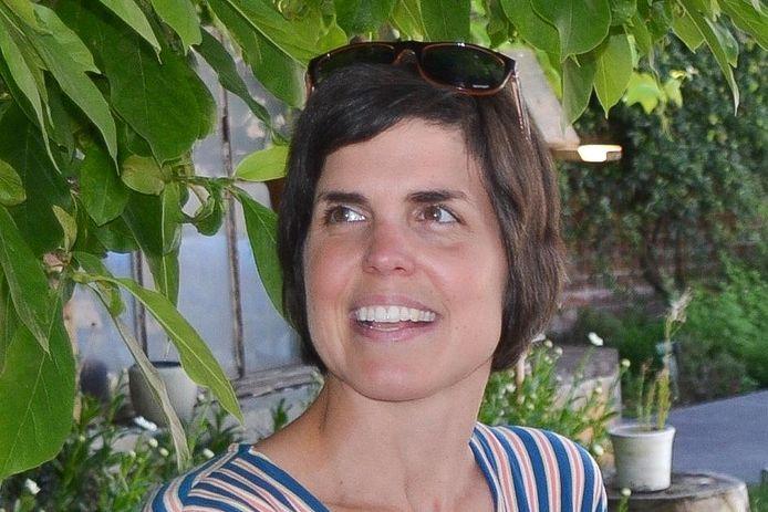Carolien Coesens