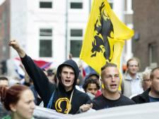 Zeven demonstraties aangemeld in Den Haag