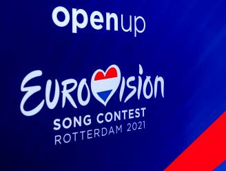Alle 41 deelnemende landen wagen nieuwe kans tijdens Songfestival 2021