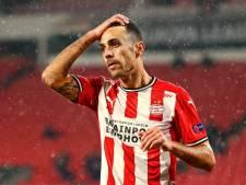 LIVE | PSV geeft officiële verklaring omtrent afwezige Ihattaren, Götze start tegen Ajax