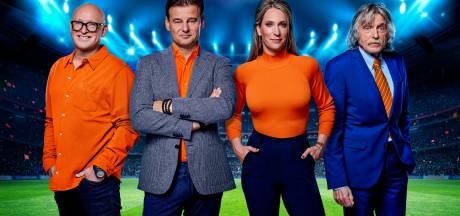 Creil-Bant moedigt bij toto Wilfred Genee aan: 'Vaak komen mensen zonder verstand van voetbal bovendrijven'