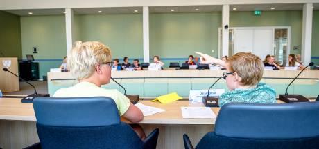Loon op Zand wil kindergemeenteraad: 'Jeugd komt vaak met heel andere oplossingen'
