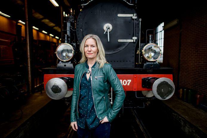 Gemma Boon