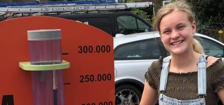 De Krim hard op weg om drie ton binnen te slepen voor MFA: 'Het is nu of nooit voor ons'