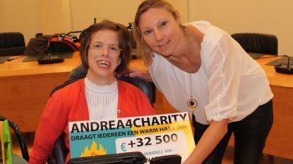 Bouwproject Aalternatief krijgt steeds meer vorm: weer vette cheque van 32.500 euro