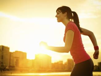 4 tips om je workout na het werk vlotter te doen verlopen