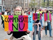 Den Bosch helpt 185 gedupeerden toeslagenaffaire alvast met schulden aflossen