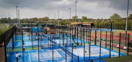 Clubs op sportpark Veghel willen omnipark worden: nog meer sporten en onderlinge schotten weg