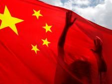 Le Royaume-Uni expulse trois faux journalistes chinois, de vrais espions
