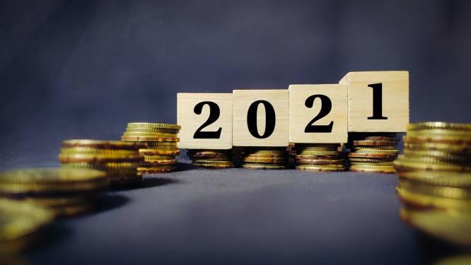 Rijk draait geldkraan wat verder open: extra lastenverhoging in Someren kan volgens gemeentebestuur van tafel