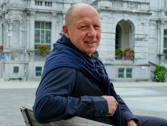 Vilvoords burgemeester Bonte wil mondmaskerplicht in secundair behouden