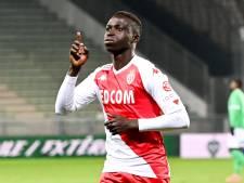 Krépin Diatta débloque son compteur avec Monaco, nouvelle défaite pour Maxime Busi et Parme