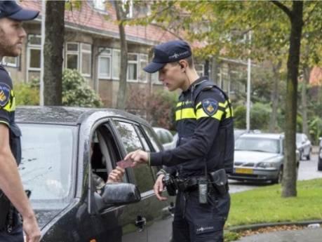 Middelburger rijdt 11 jaar rond zonder rijbewijs