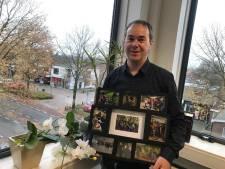Zonneweken krijgen vervolg in winter: 'Jeugd uit Nijverdal plezier doen met uitje'