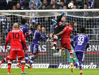 Herbeleef hoe Anderlecht handen vol had met OHL, maar drie punten pakte