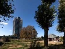 Philips verhuist hoofdkantoor Benelux naar High Tech Campus Eindhoven