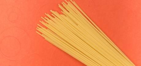 L'idée géniale de Barilla pour ne plus jamais rater la cuisson de vos pâtes