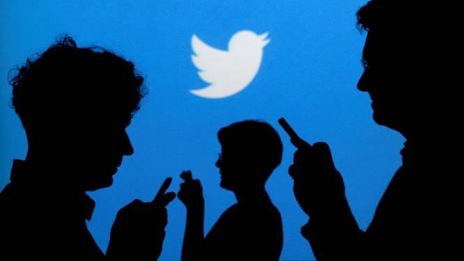 Twitter lanceert 'Super Follows': betalen om tweets te zien
