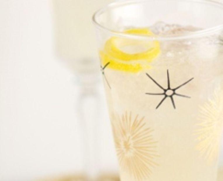 oud-nieuw-cocktail.jpg