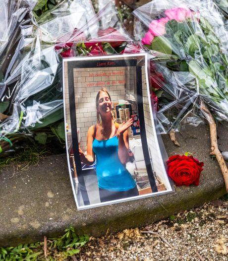 Martje zamelde ruim een ton in na tramdrama: 'Zó je kind verliezen, dat moet de hel zijn'