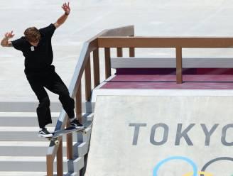 Sportdienst organiseert skateboardinitiatie voor Boomse jeugd