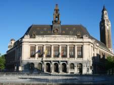 Charleroi dépense 70.000 euros pour... des iPhones