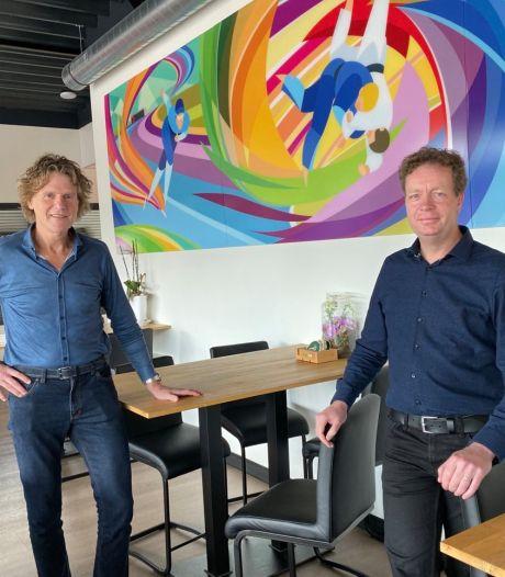 D66 doet niet mee in Dinkelland, wel in Oldenzaal en Losser