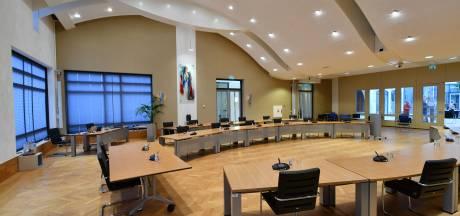 GroenLinks op zoek naar versterking in Oldenzaal, Losser en Dinkelland voor komende verkiezingen