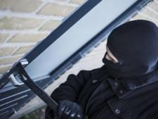 Gezocht: getuigen van inbraak in flat in Dordtse wijk Sterrenburg