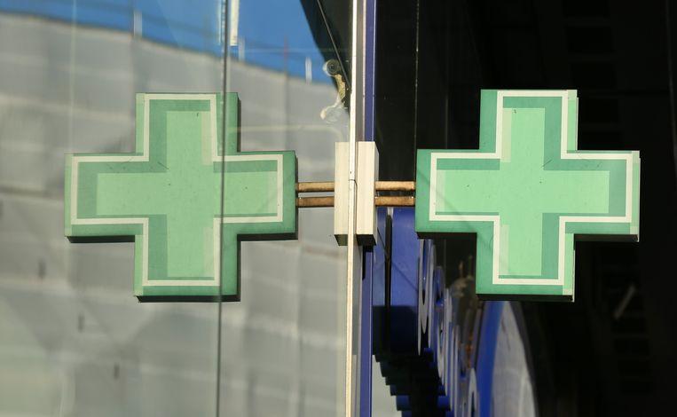 Winkels die medische hulpmiddelen willen verkopen, moeten zich eerst registreren bij het Federaal Agentschap voor Geneesmiddelen en Gezondheidsproducten.