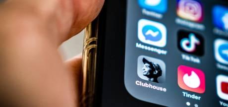 Instagram doet hit-app Clubhouse na: wat zijn de verschillen?