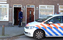 Woningoverval in Den Bosch.