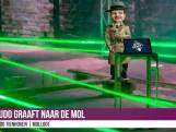 Molloot Gudo: de Mol? Dat is Rick Paul