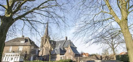 Lang wachten op levensloopbestendige appartementen De Hoeve: ''t Is nog zo geneuglik'