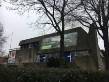 TU/e-bunker Eindhoven krijgt woontoren